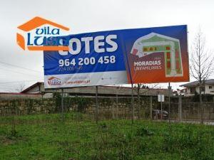 Lot for tween housing, para Sale