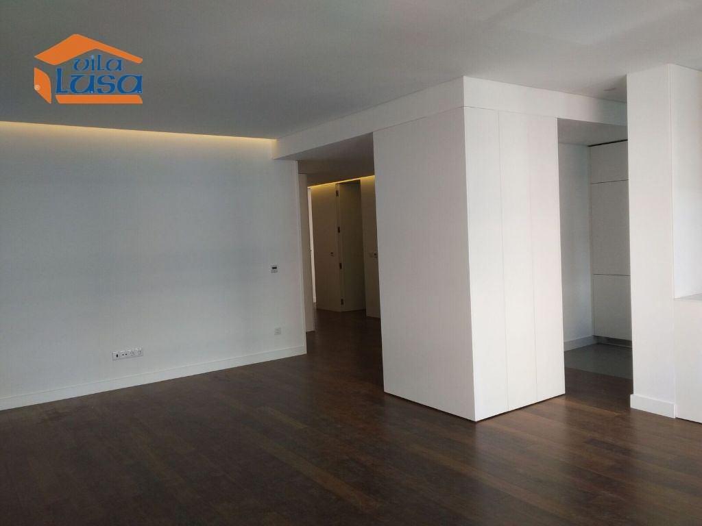 Appartement   Acheter Cedofeita,Ildefonso,Sé,Miragaia,Nicolau,Vitória 555.000€