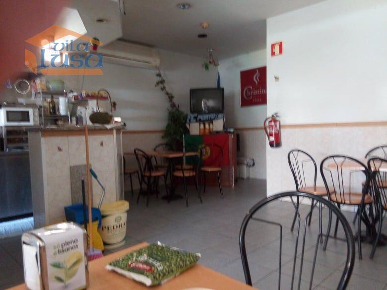 Epicerie   Acheter Aldoar, Foz do Douro e Nevogilde 150.000€