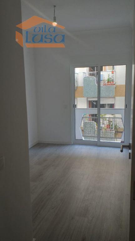 Appartement   Acheter Portimão 124.000€