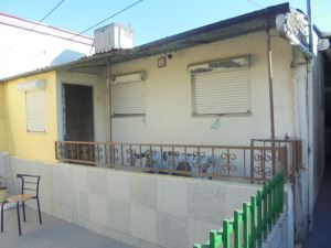 Semi-detached house T1, para Sale