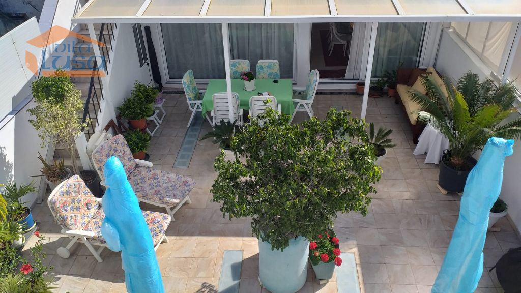 Appartement   Acheter Portimão 349.000€