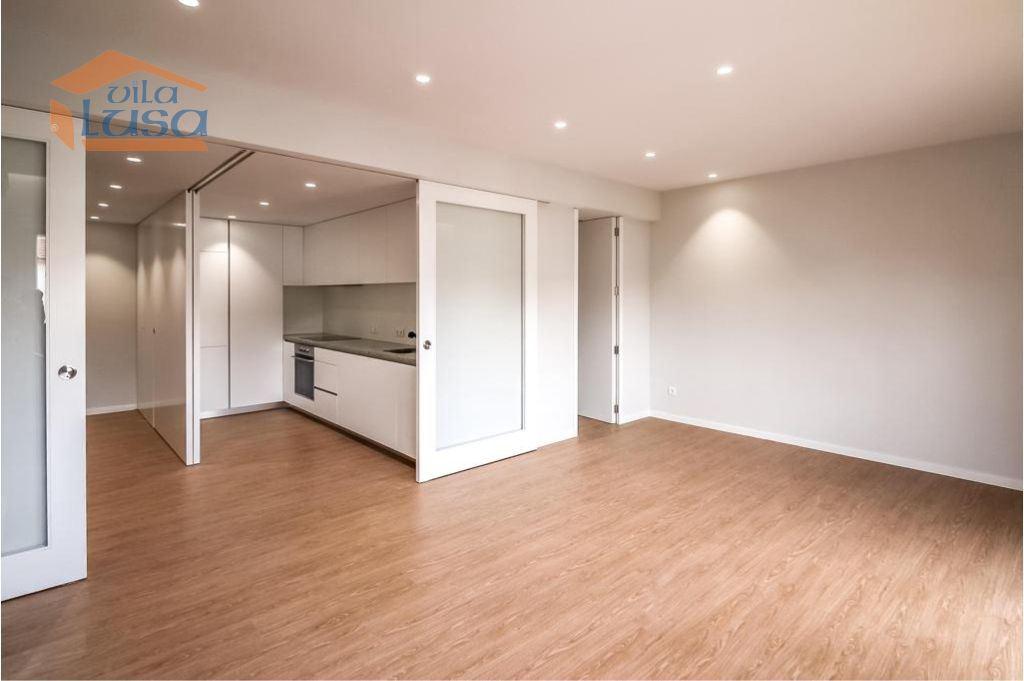 Appartement   Acheter Cedofeita,Ildefonso,Sé,Miragaia,Nicolau,Vitória 299.000€
