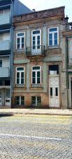 Casa en hilera T5, para Compra