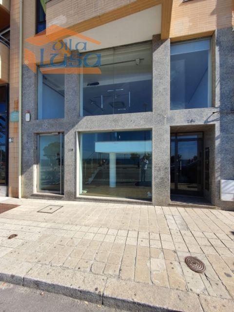 Boutique   Acheter Aldoar, Foz do Douro e Nevogilde 550.000€