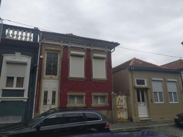 Townhouse T7, para Sale