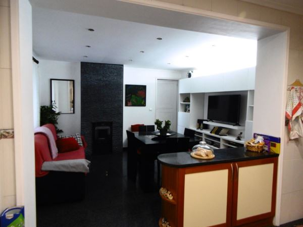 Casa pareada T2, para Compra