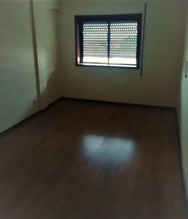 Apartment T2, para Sale