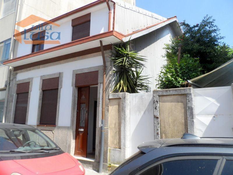 Maison de ville   Acheter Paranhos 250.000€