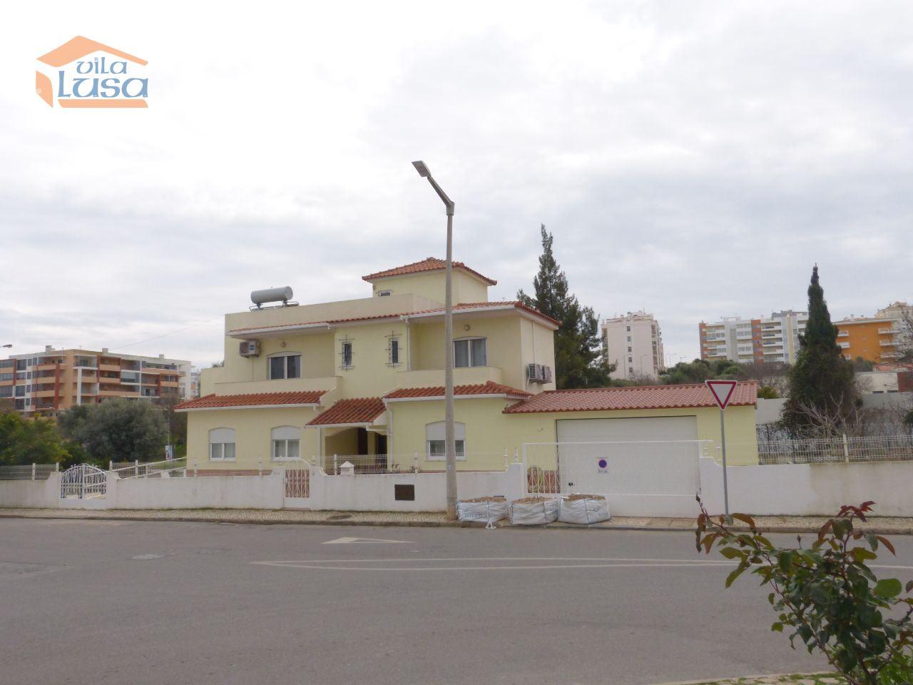 Maison appartement   Acheter Portimão 545.000€