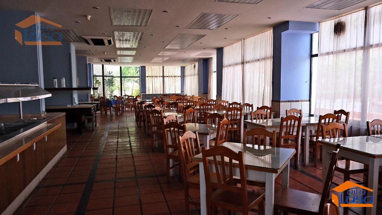 Restaurant   Acheter Portimão 580.000€