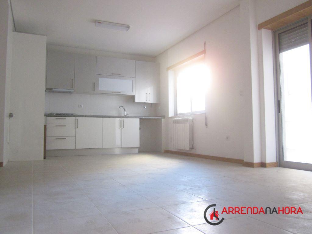 casacerta.pt - Apartamento T1 - Arrendamento - Viseu - Viseu