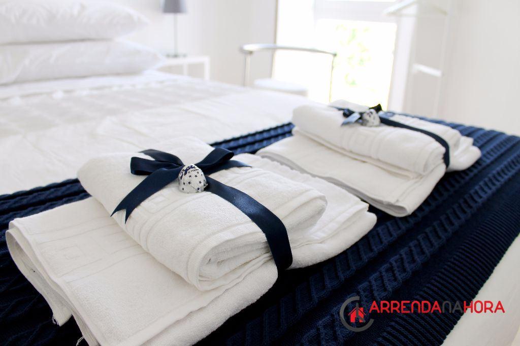 casacerta.pt - Apartamento T1 - Arrendamento - Ramalde - Porto