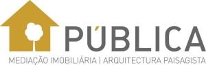 pública - mediação imobiliária e arquitectura paisagista, lda.