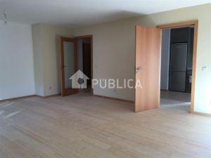 Apartment T5, para Sale