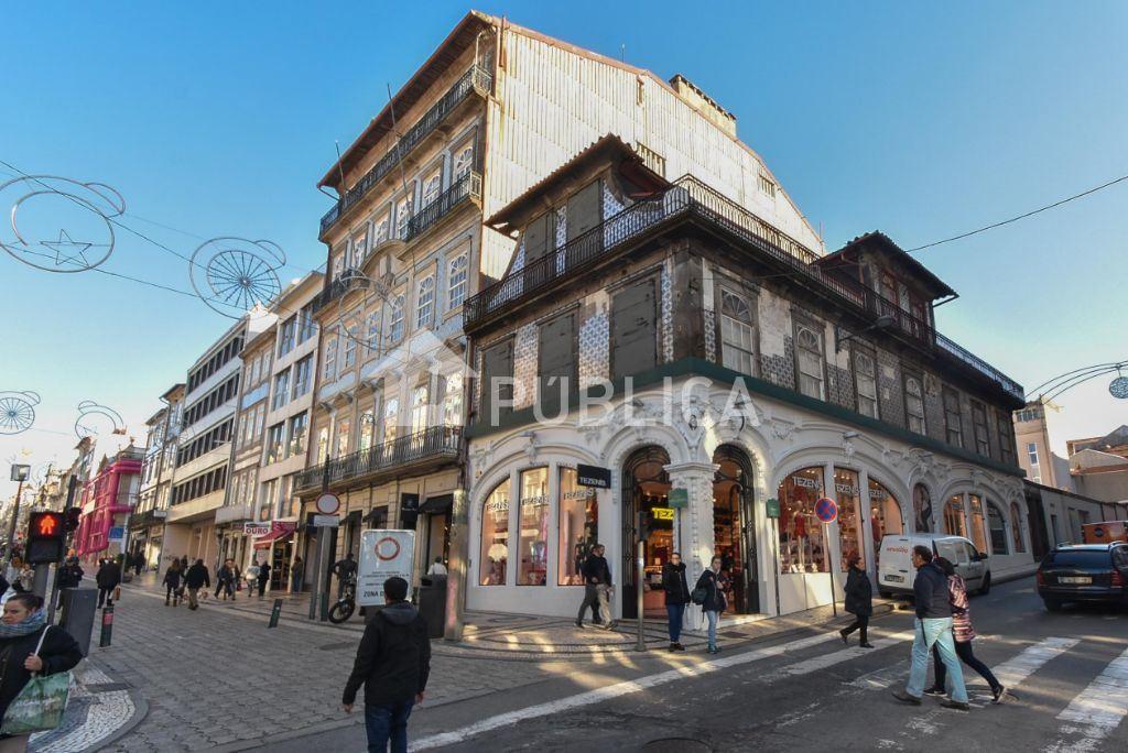Boutique   Acheter Cedofeita,Ildefonso,Sé,Miragaia,Nicolau,Vitória 190.000€