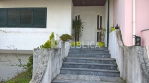 Casa pareada T5, para Alquiler