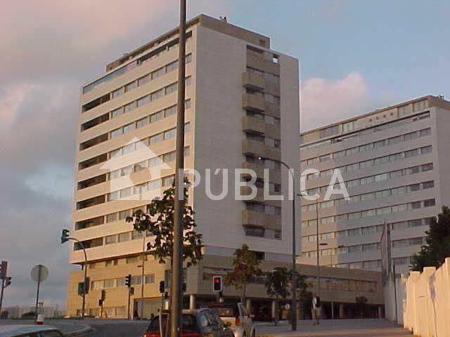 casacerta.pt - Apartamento T3 -  - Ramalde - Porto
