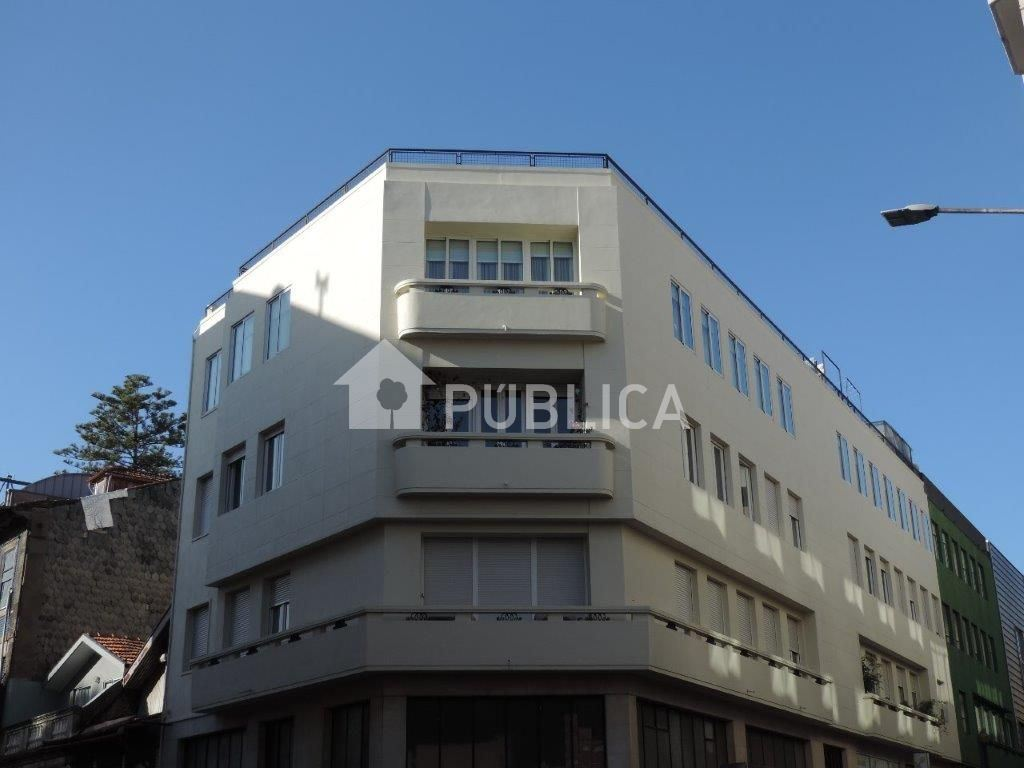 Appartement   Acheter Cedofeita,Ildefonso,Sé,Miragaia,Nicolau,Vitória 640.000€