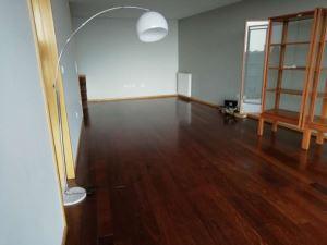 Apartamento T4, para Arrendamento