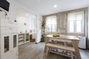 Semi-detached house T2, para Rent