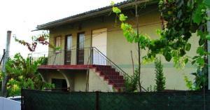 Casa de campo  T4