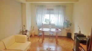 Apartment T1, para Sale