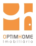 OptimHome PORTUGAL
