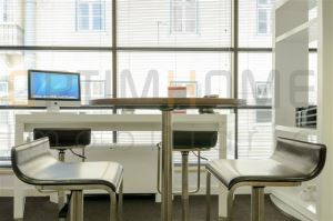 Office T0, para Rent