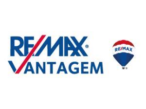 remax vantagem - imóveis banca