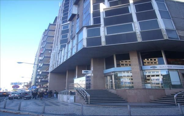 casacerta.pt - Escritório  -  - Avenidas Novas - Lisboa