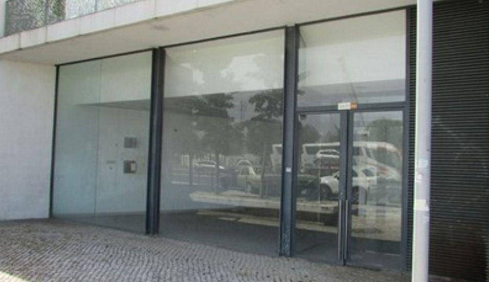 casacerta.pt - Loja  -  - Alcantara - Lisboa