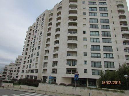 casacerta.pt - Loja  -  - Campolide - Lisboa
