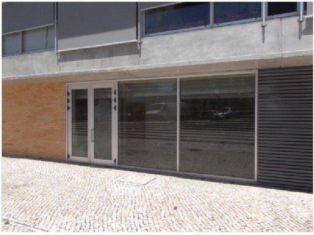 casacerta.pt - Loja  -  - Santa Clara - Lisboa
