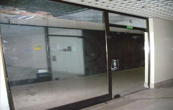 casacerta.pt - Loja em centro comercial  -  - Santo António - Lisboa