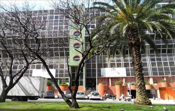 casacerta.pt - Loja em centro comercial  -  - Areeiro - Lisboa