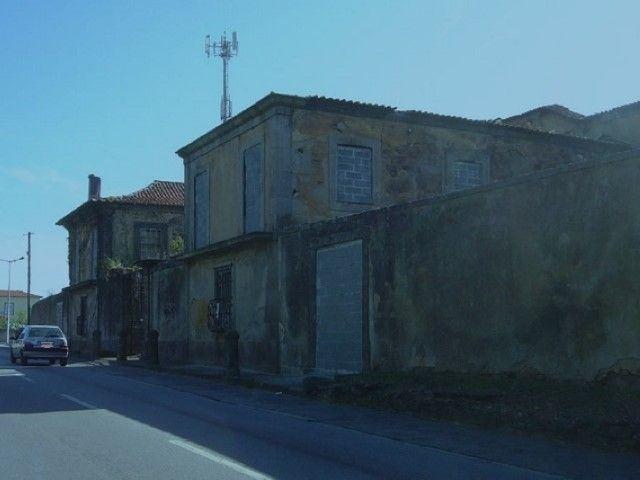 casacerta.pt - Propriedade rústica T6 -  - Arcozelo - Vila Nova de Gaia