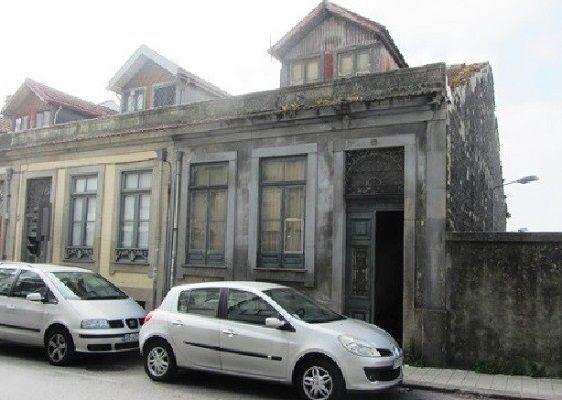 casacerta.pt - Moradia em banda T3 -  - Campanhã - Porto