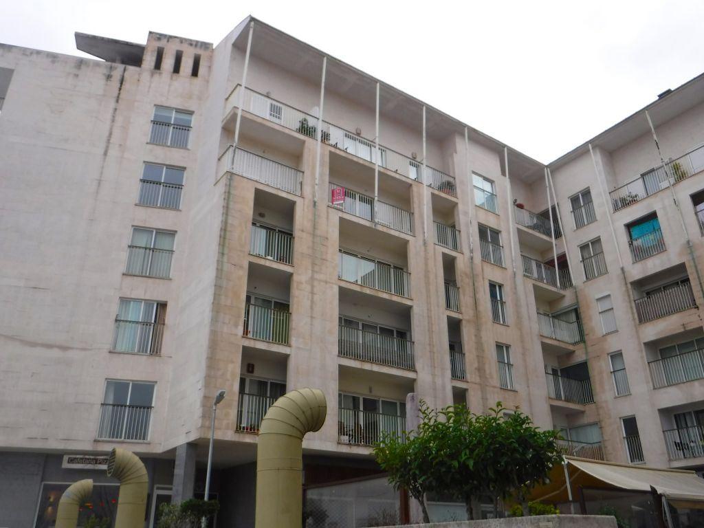 casacerta.pt - Apartamento T3 - Venda - Rio Maior - Rio Maior