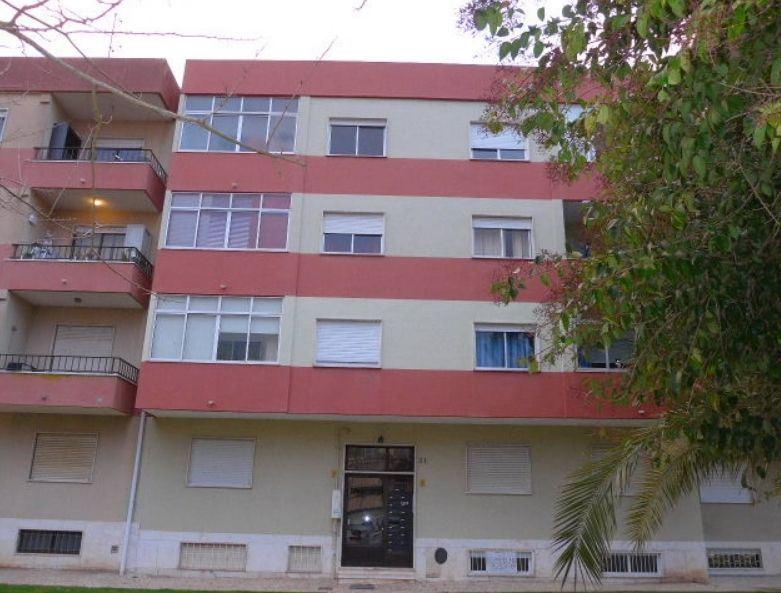 casacerta.pt - Apartamento  - Venda - Agualva e Mira-Sintra - Sintra