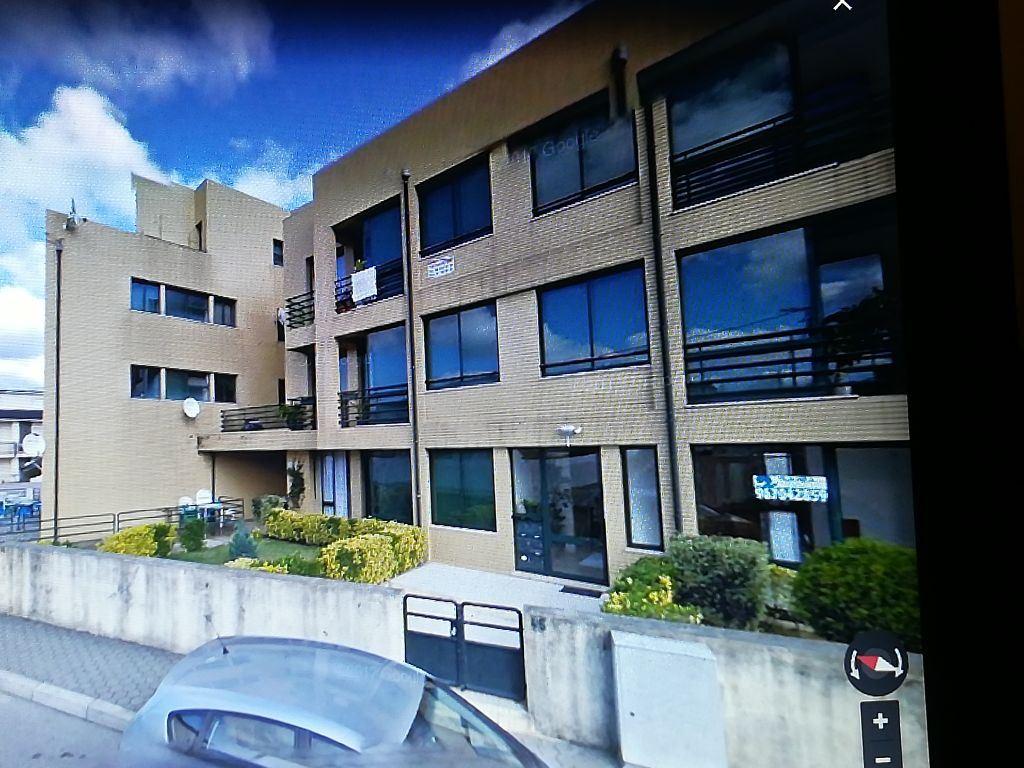 casacerta.pt - Apartamento T2 - Venda - Pedroso e Seixezelo - Vila Nova de Gaia