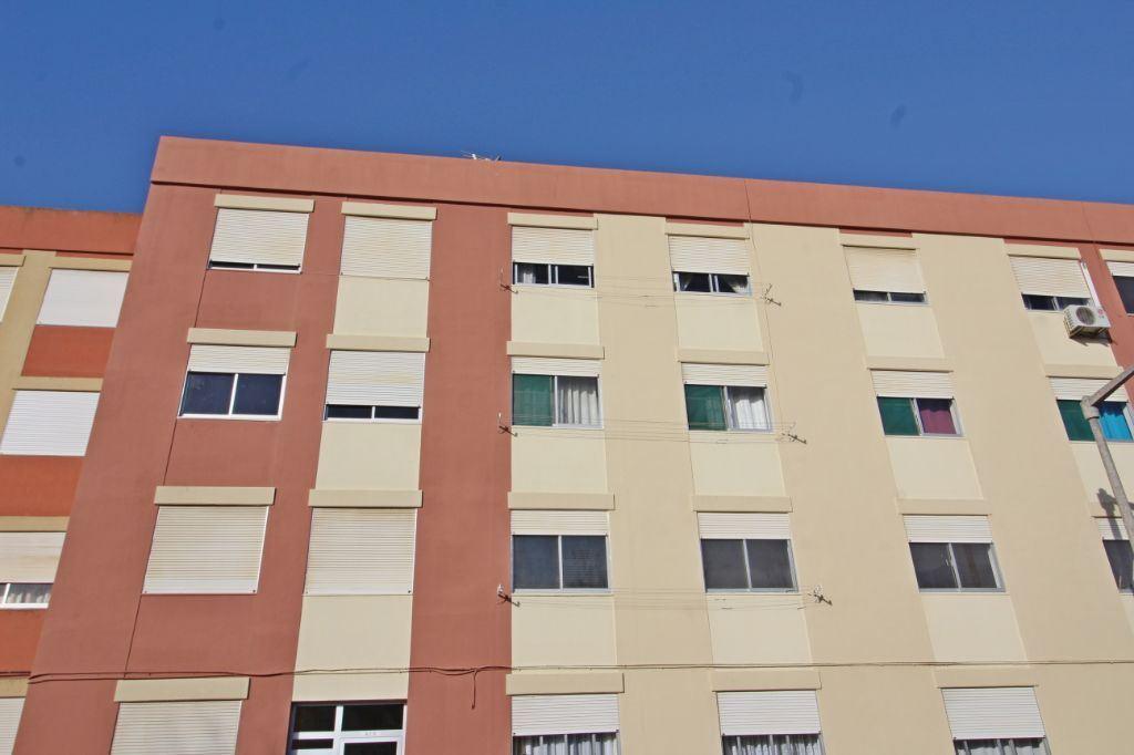 casacerta.pt - Apartamento T3 - Venda - Vila Franca de Xira - Vila Franca de Xira