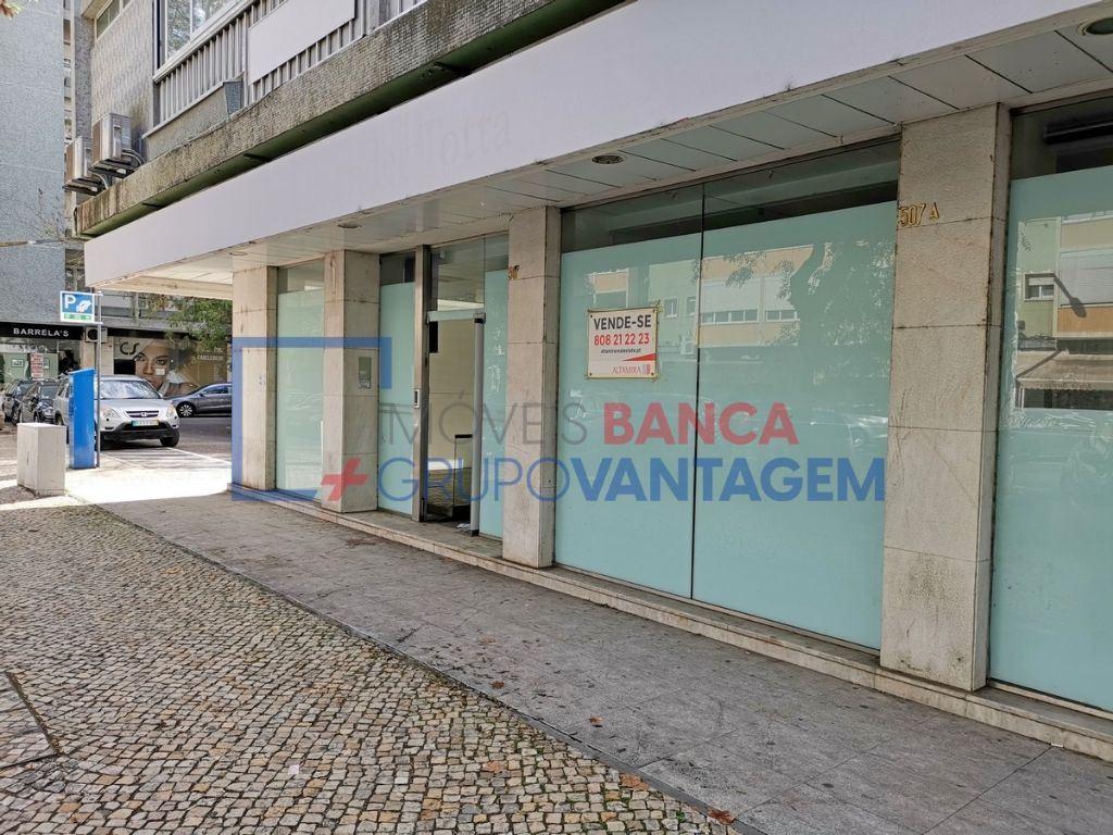 Boutique   Acheter Benfica 675.000€