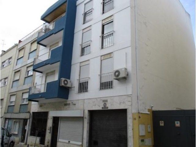 Appartement   Acheter Penha de França 138.000€