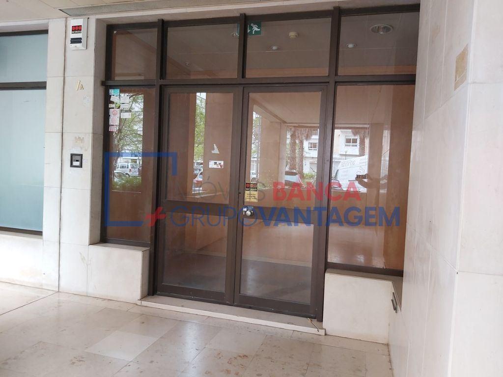 Boutique   Acheter Carnide 360.200€