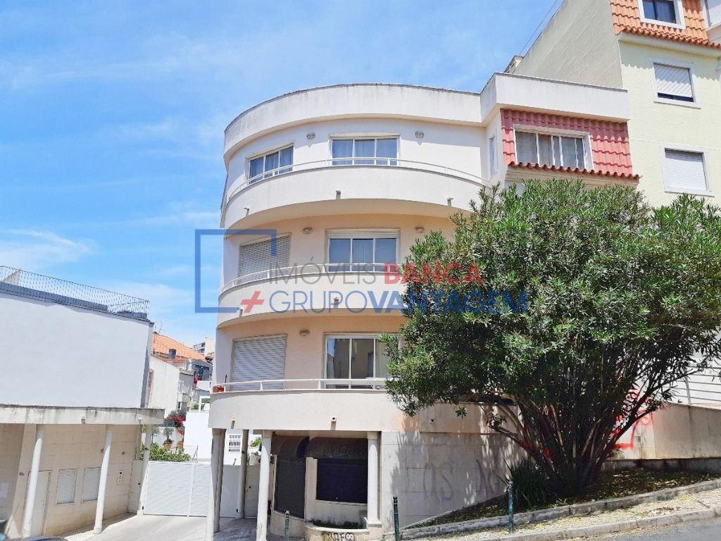 Appartement   Acheter Arroios 632.500€