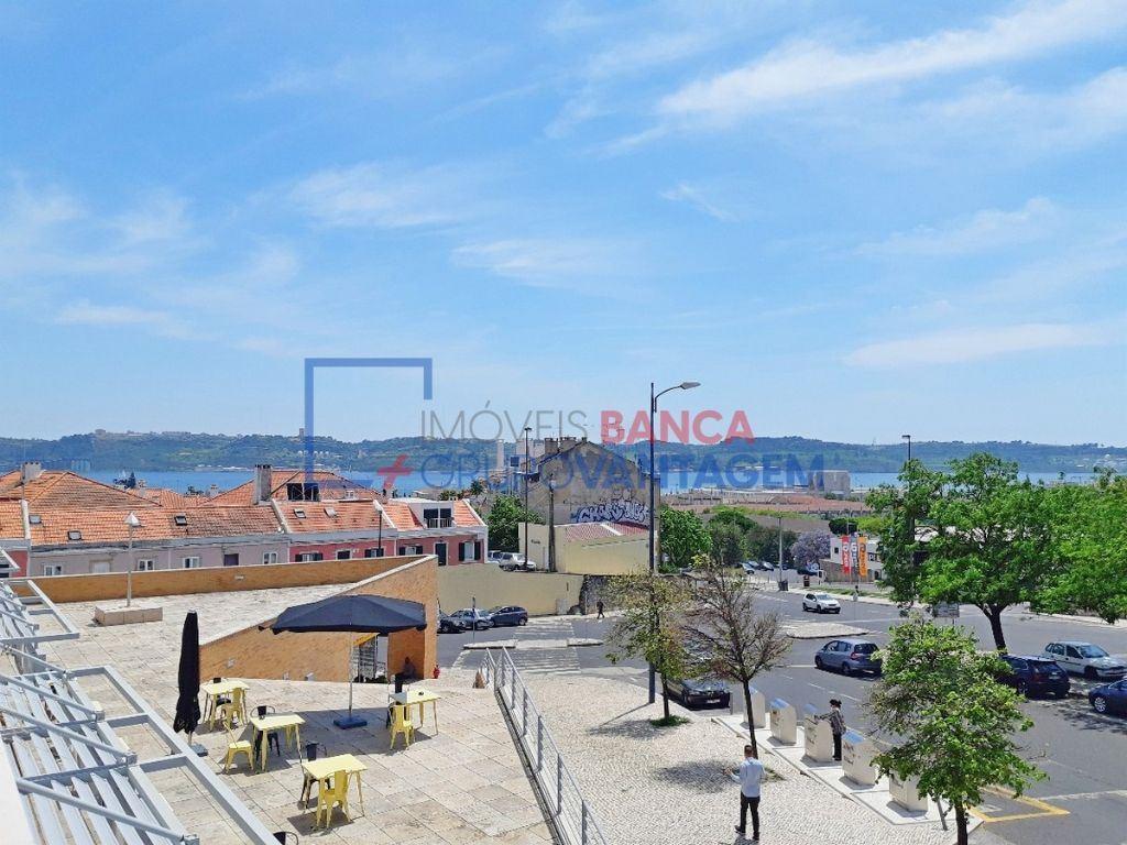 Appartement   Acheter Belém 797.500€
