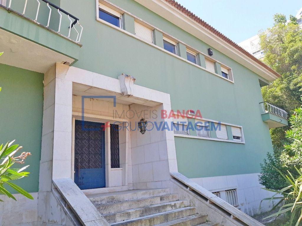 Maison individuelle   Acheter Alvalade 1.750.000€