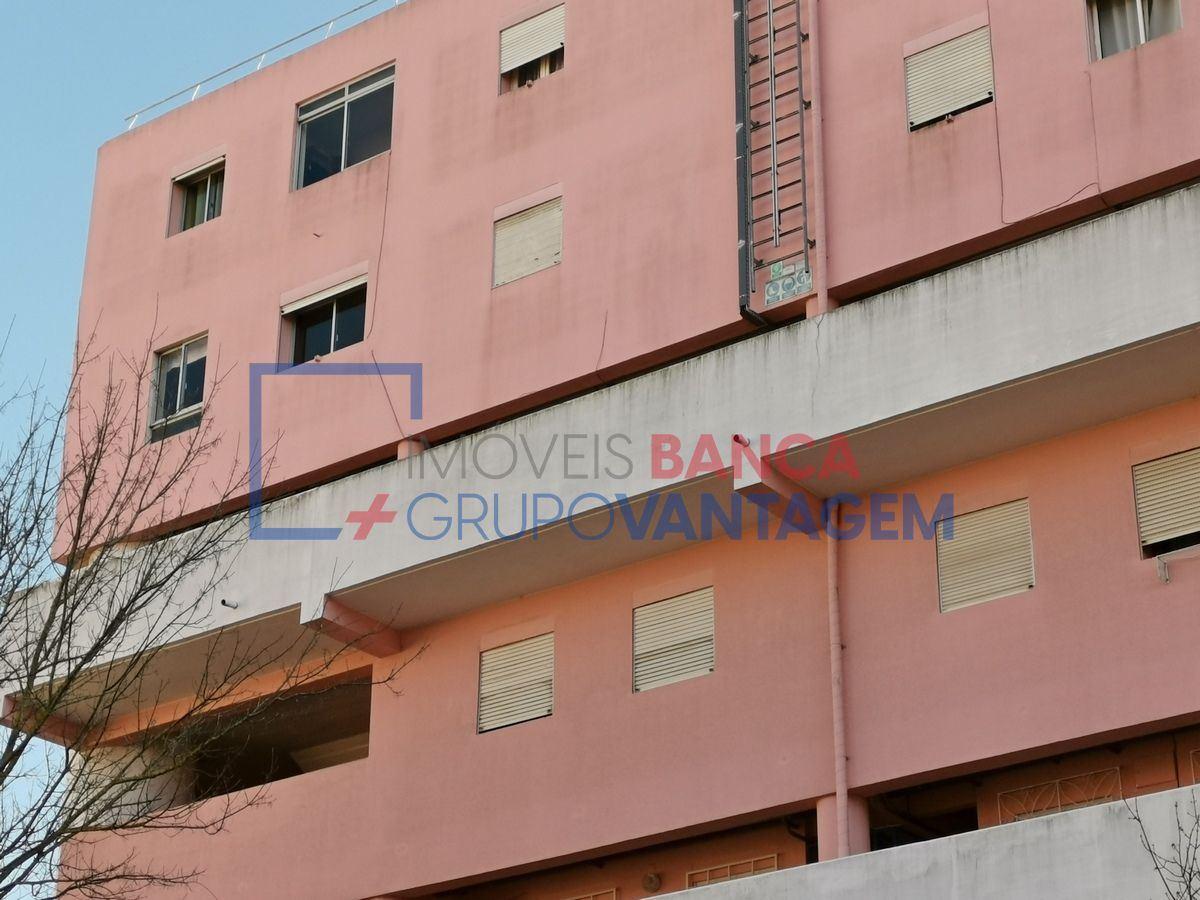 Appartement   Acheter Marvila 132.500€