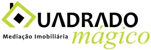 Quadrado Mágico - Mediação Imobiliária, Lda